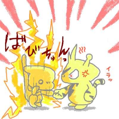 kuchiba_23.jpg