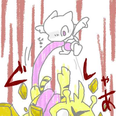kuchiba_40.jpg