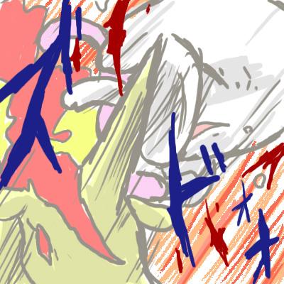 mewtwo_guren2_30.jpg