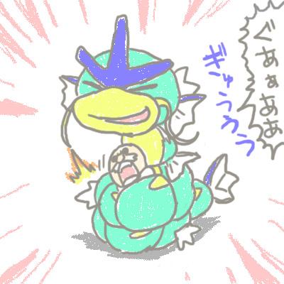 mewtwo_guren2_46.jpg