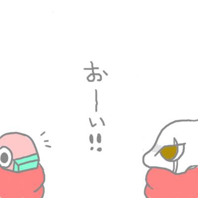 mewtwo_guren2_58.jpg