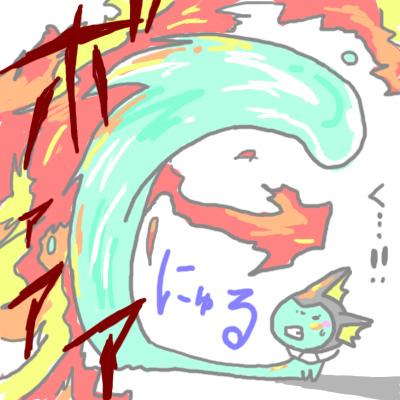 mewtwo_guren2_73.jpg