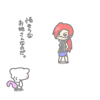 mewtwo_pokemonleague_10.jpg