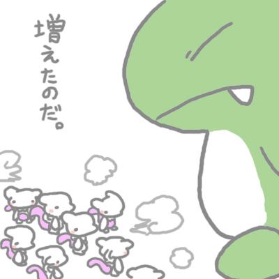 mewtwo_pokemonleague_101.jpg
