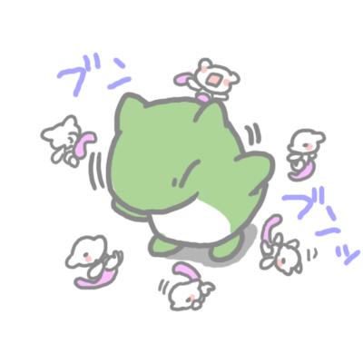 mewtwo_pokemonleague_103.jpg
