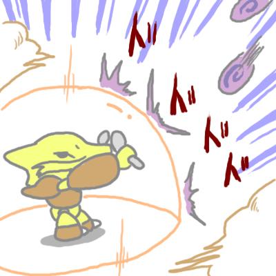 mewtwo_pokemonleague_125.jpg