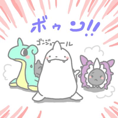 mewtwo_pokemonleague_13.jpg