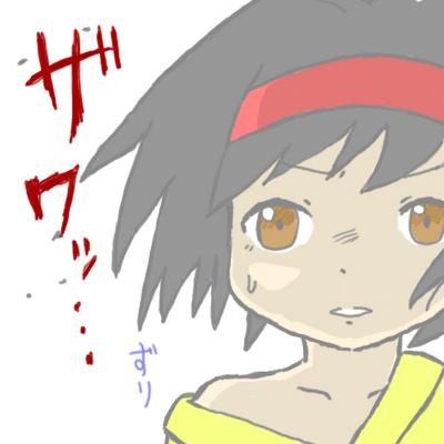 mewtwo_pokemonleague_135.jpg