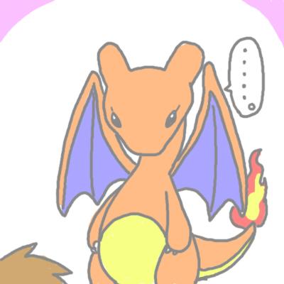 mewtwo_pokemonleague_140.jpg