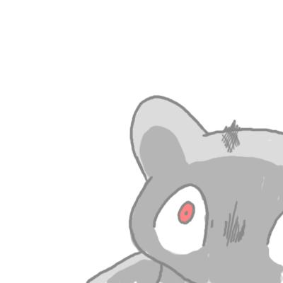 mewtwo_pokemonleague_148.jpg