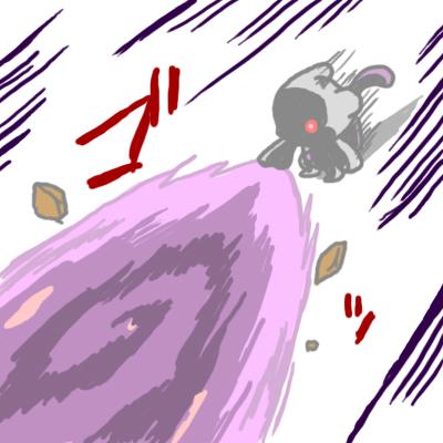mewtwo_pokemonleague_149.jpg