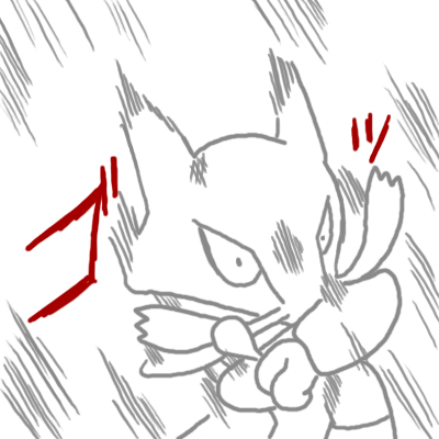 mewtwo_pokemonleague_150.jpg