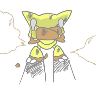 mewtwo_pokemonleague_151.jpg