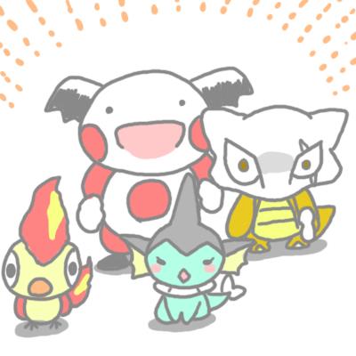 mewtwo_pokemonleague_155.jpg