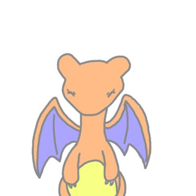 mewtwo_pokemonleague_159.jpg