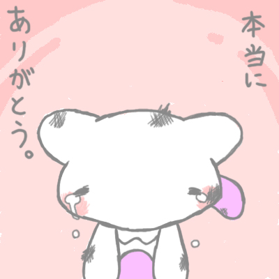 mewtwo_pokemonleague_167.jpg