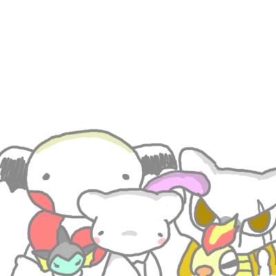 mewtwo_pokemonleague_173.jpg