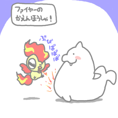 mewtwo_pokemonleague_18.jpg