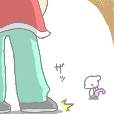 mewtwo_pokemonleague_180.jpg
