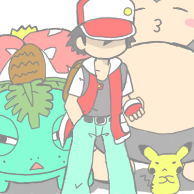 mewtwo_pokemonleague_181.jpg