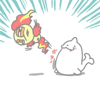 mewtwo_pokemonleague_19.jpg
