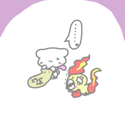 mewtwo_pokemonleague_21.jpg