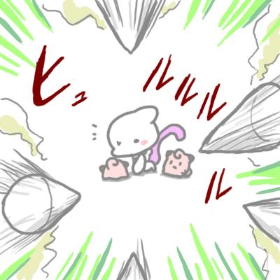 mewtwo_pokemonleague_29.jpg