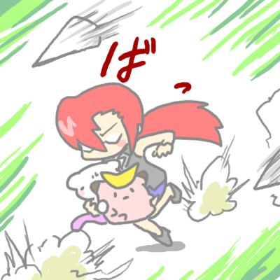 mewtwo_pokemonleague_32.jpg
