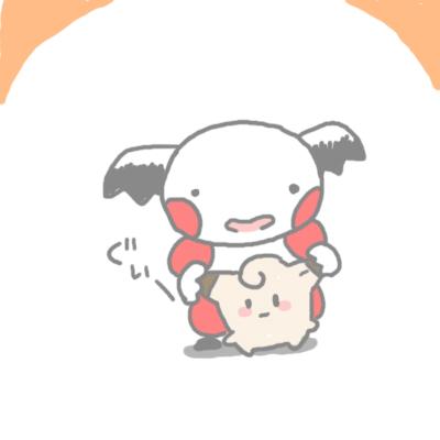 mewtwo_pokemonleague_37.jpg