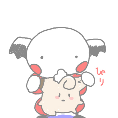 mewtwo_pokemonleague_40.jpg