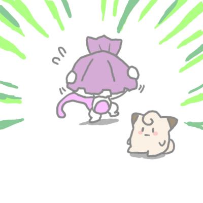mewtwo_pokemonleague_46.jpg
