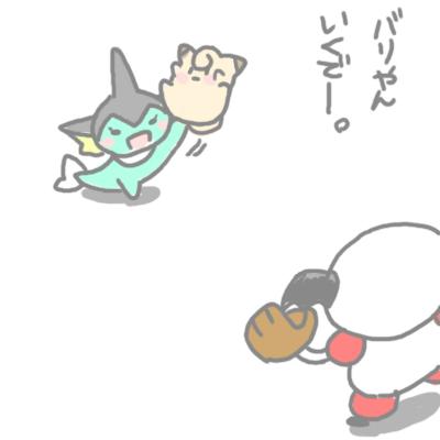 mewtwo_pokemonleague_49.jpg