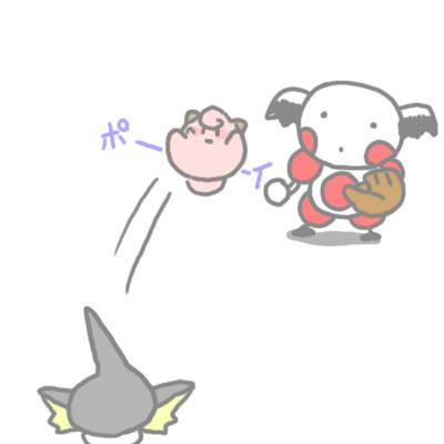 mewtwo_pokemonleague_50.jpg