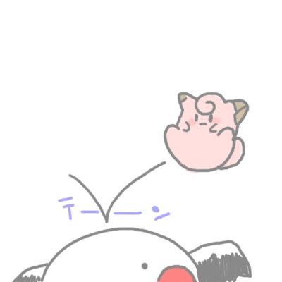 mewtwo_pokemonleague_51.jpg