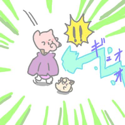 mewtwo_pokemonleague_52.jpg