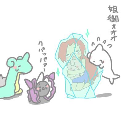 mewtwo_pokemonleague_56.jpg