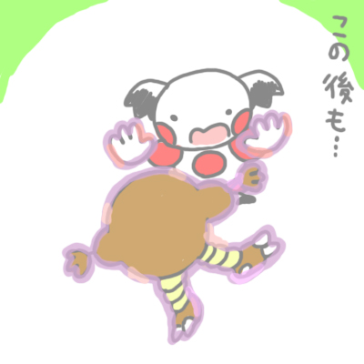 mewtwo_pokemonleague_58.jpg