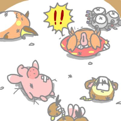 mewtwo_pokemonleague_6.jpg
