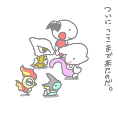 mewtwo_pokemonleague_65.jpg