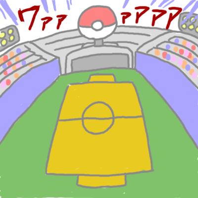 mewtwo_pokemonleague_66.jpg