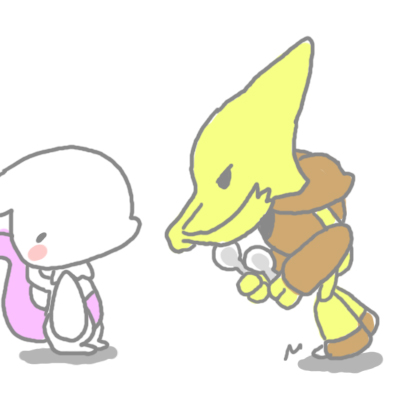 mewtwo_pokemonleague_86.jpg