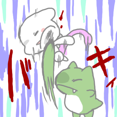mewtwo_pokemonleague_93.jpg
