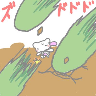 mewtwo_pokemonleague_99.jpg