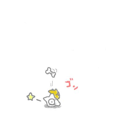 mewtwo_shion100.jpg
