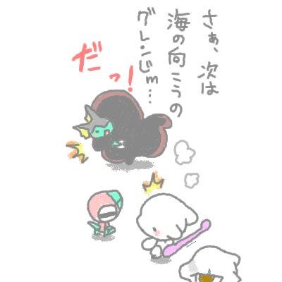 mewtwo_shion22.jpg