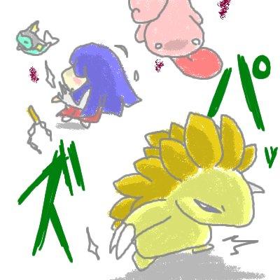 mewtwo_shion53.jpg