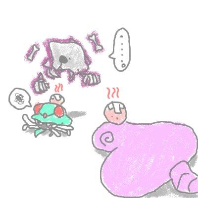 mewtwo_shion79.jpg