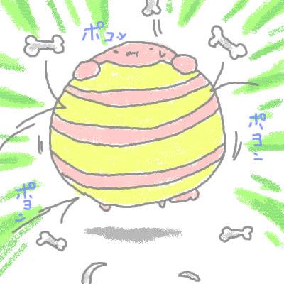 mewtwo_shion91.jpg