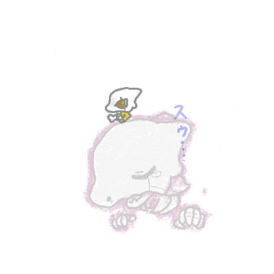 mewtwo_shion99.jpg