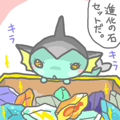 mewtwo_tokiwa_106.jpg
